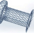 Pancreatic Pseudocyst Stents
