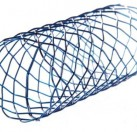 Tracheal Stents/ Bronchial Stents