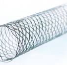 Biliary Stents